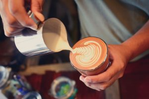 06-13-things-your-barista-wont-tell-you-latte-art